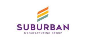 Suburban Manufacturing Group