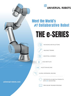 fpeinfo@fpeautomation com, Author at FPE Automation | Page 4 of 8
