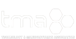 TMA (Technology & Manufacturing Association) in Illinois