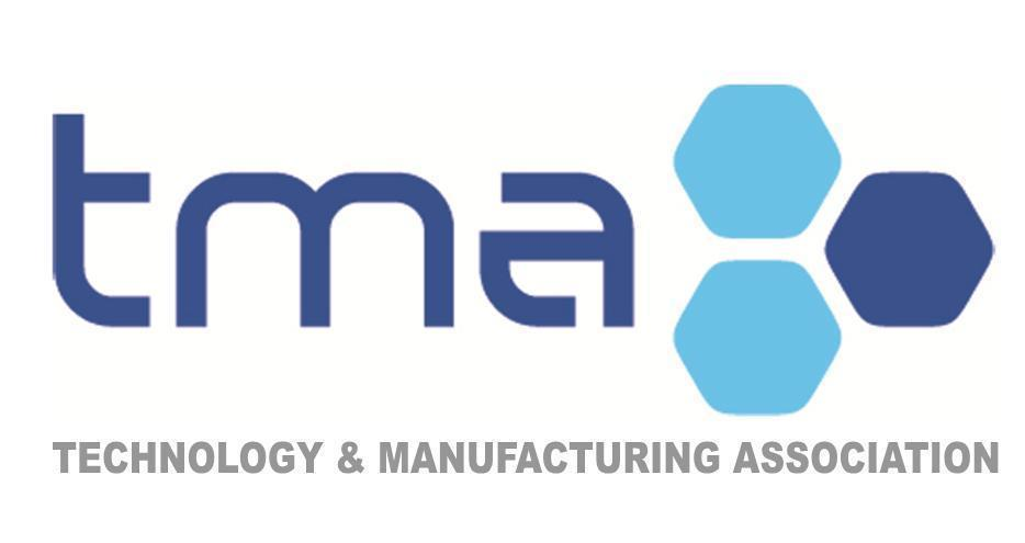 TMA Technology & Manufacturing Association